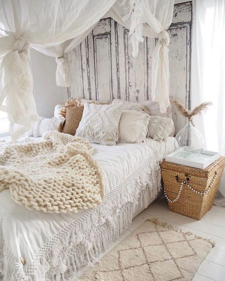 Unbelievable Plans for Boho Bedroom   Hippie Boho Gypsy