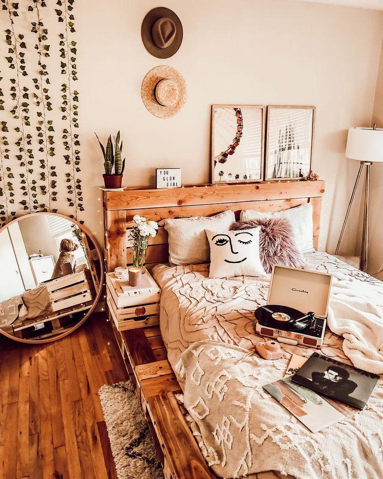 unbelievable plans for boho bedroom | hippie boho gypsy