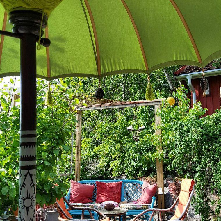 Bohemian garden (10)