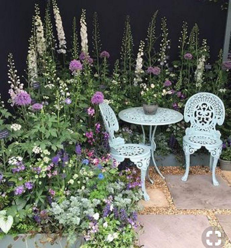 Bohemian garden (11)
