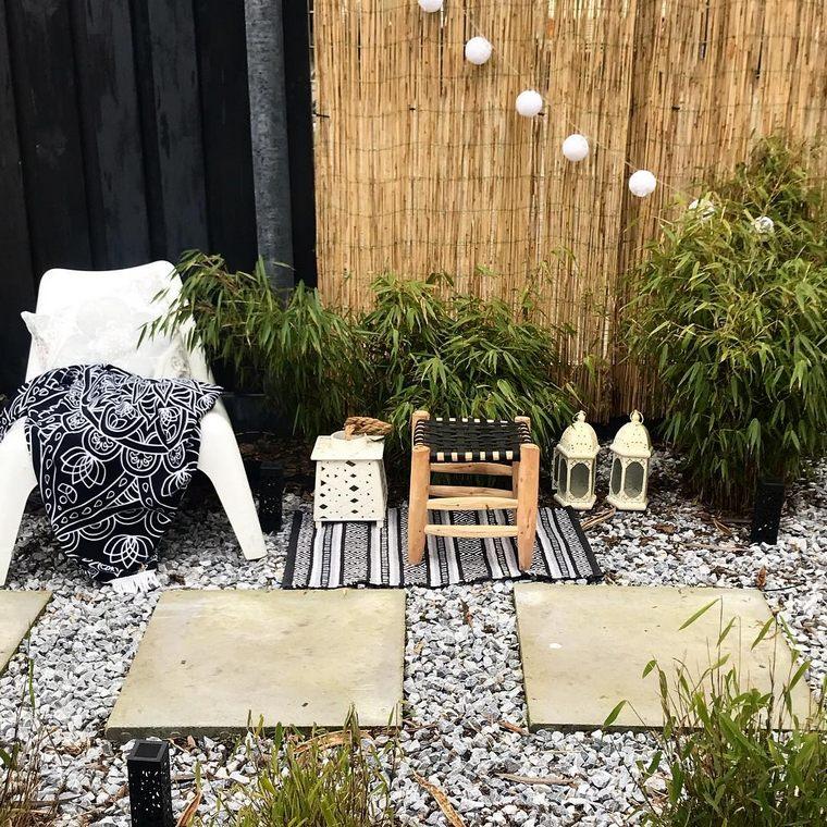 Bohemian garden (13)