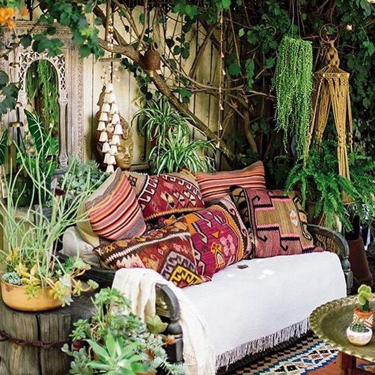 Bohemian garden (24)