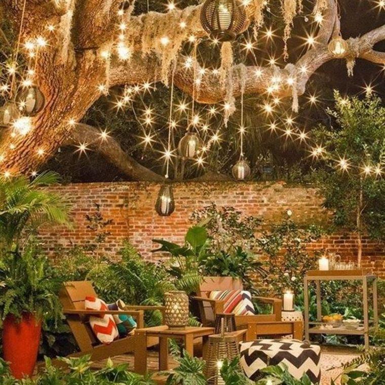 Bohemian garden (35)