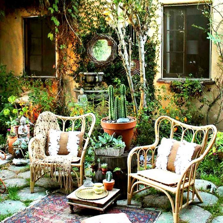 Bohemian garden (44)