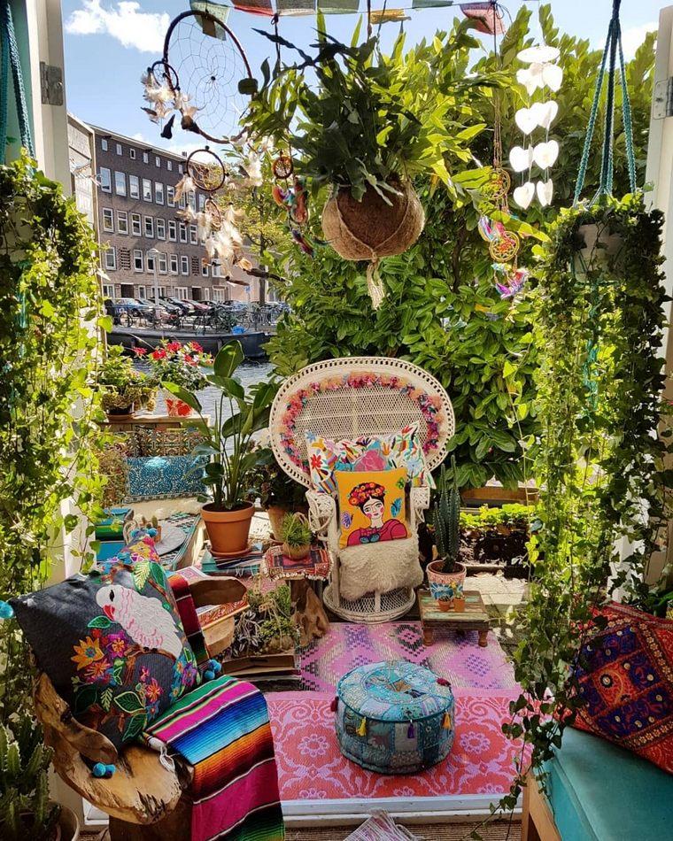 Bohemian garden (45)