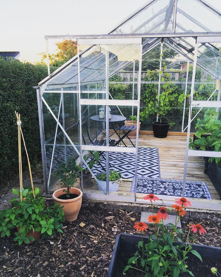 Bohemian garden (51)