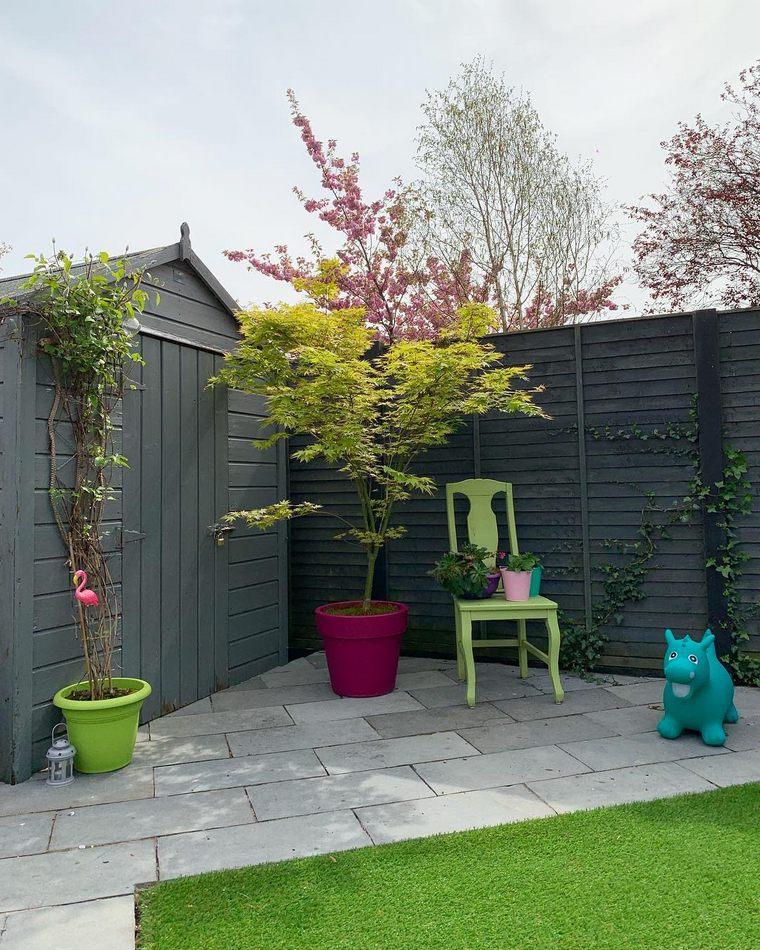 Bohemian garden (55)