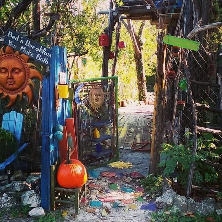Bohemian garden (57)