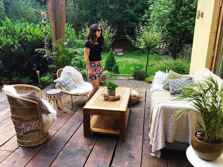 Bohemian garden (7)