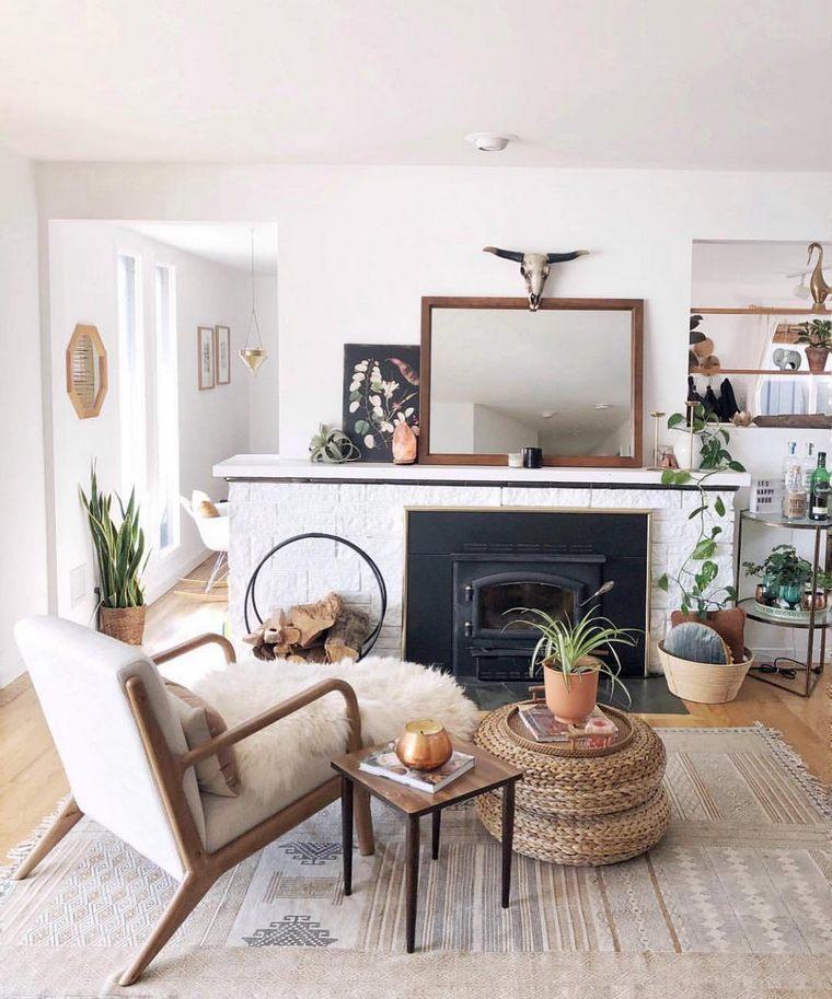 Boho Home Decor: 50 Boho Inspired Home Decor Plans